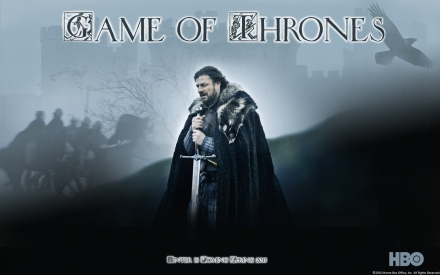 Game-of-Thrones-game-of-thrones-17631244-1440-900
