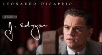 Crítica de J. Edgar