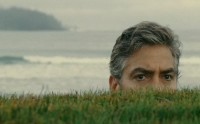 The Descendants, crítica de cine